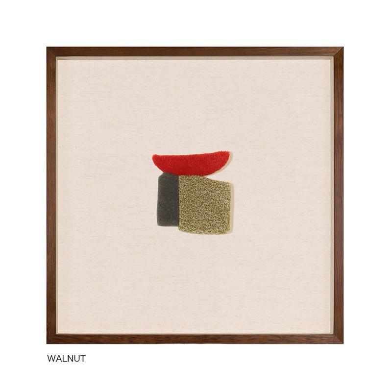 ART/TSUNO・ WALNUT