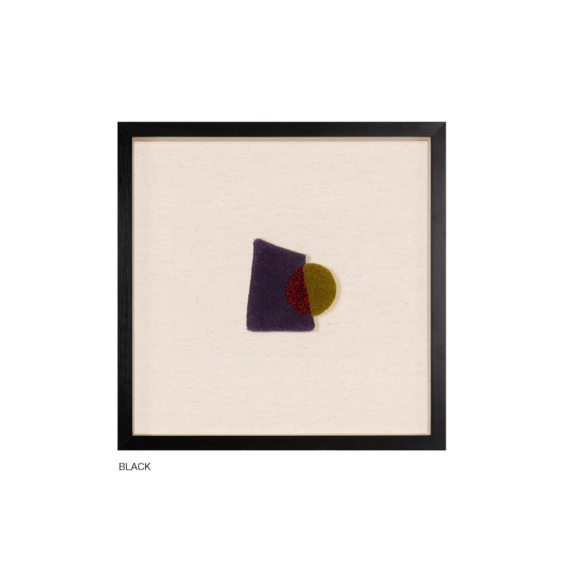 ART/KABU・BLACK