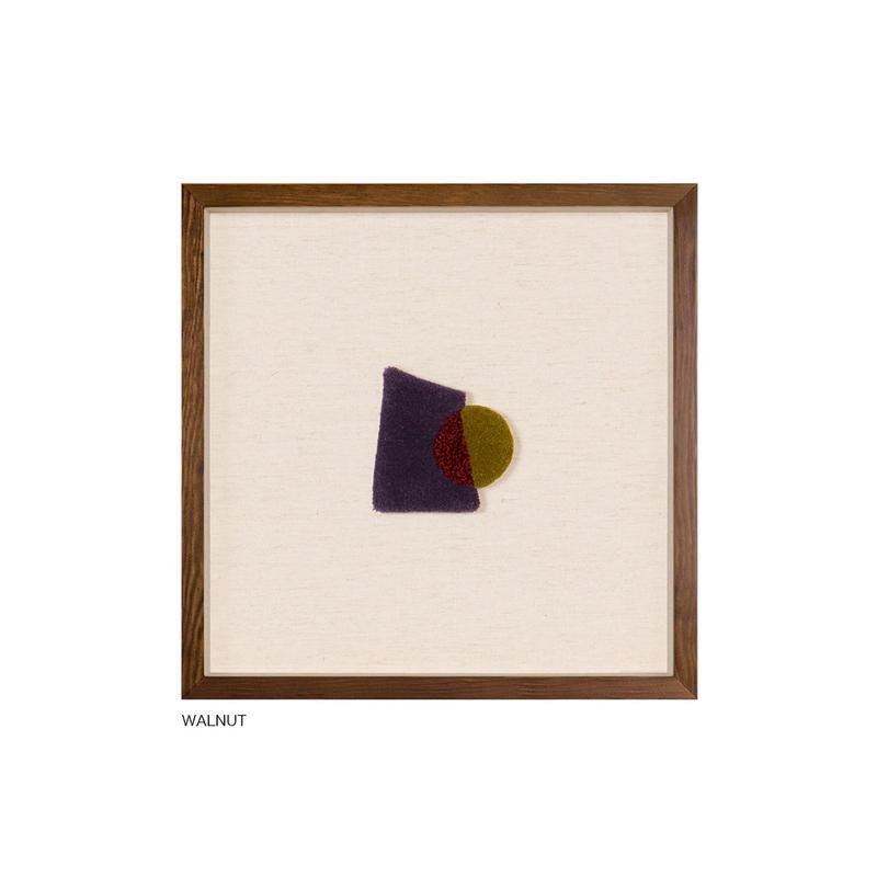 ART/KABU・WALNUT