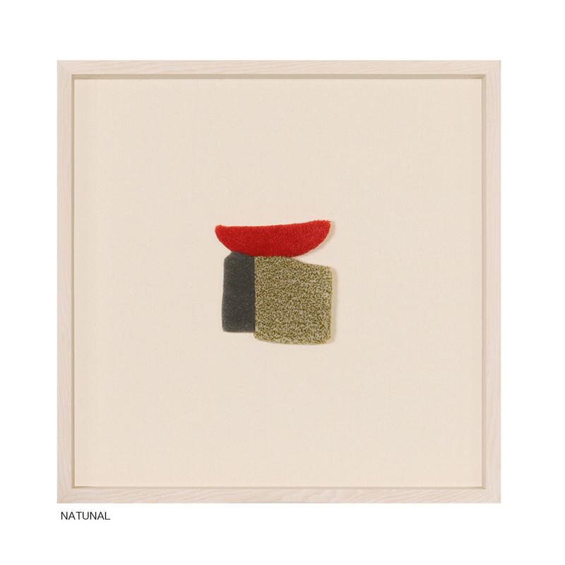 ART/TSUNO・ NATURAL