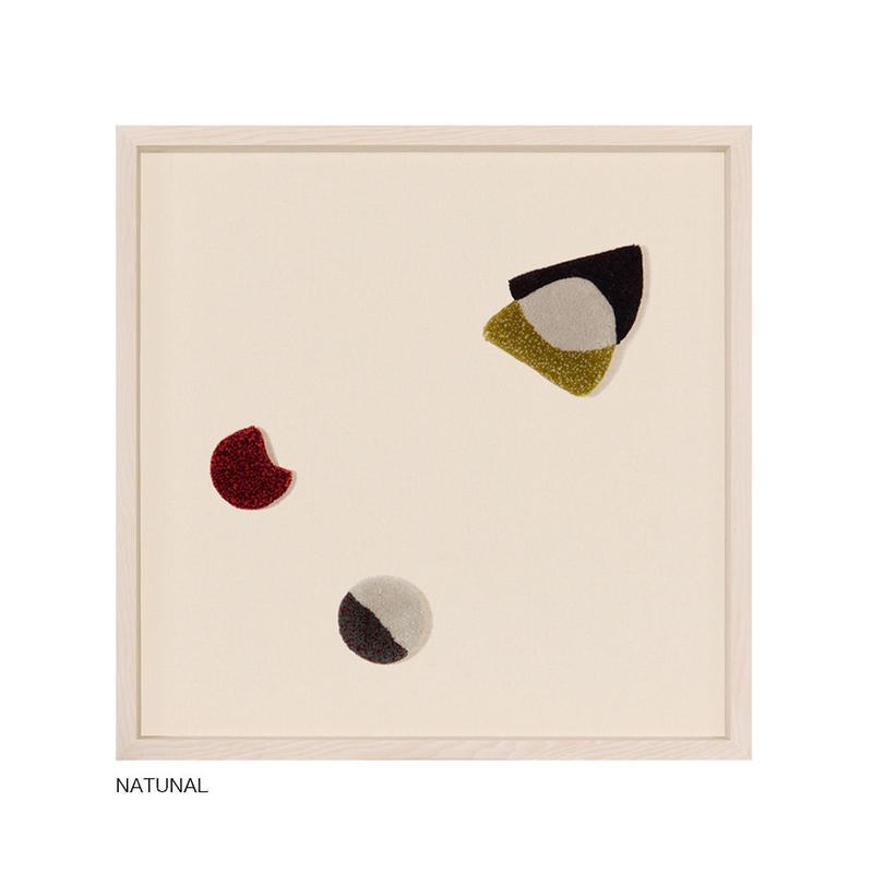 ART/BO-KURI・NATURAL
