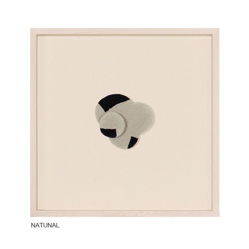 ART/TSUBOMI ・NATURAL