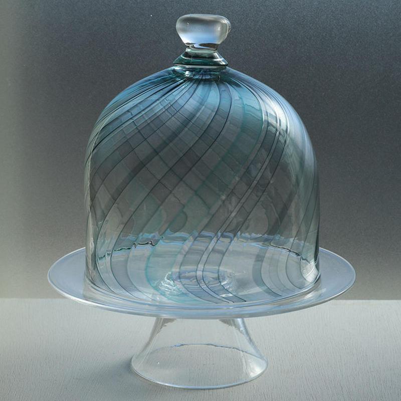 keino glass・グリーングラス・ドーム(175)