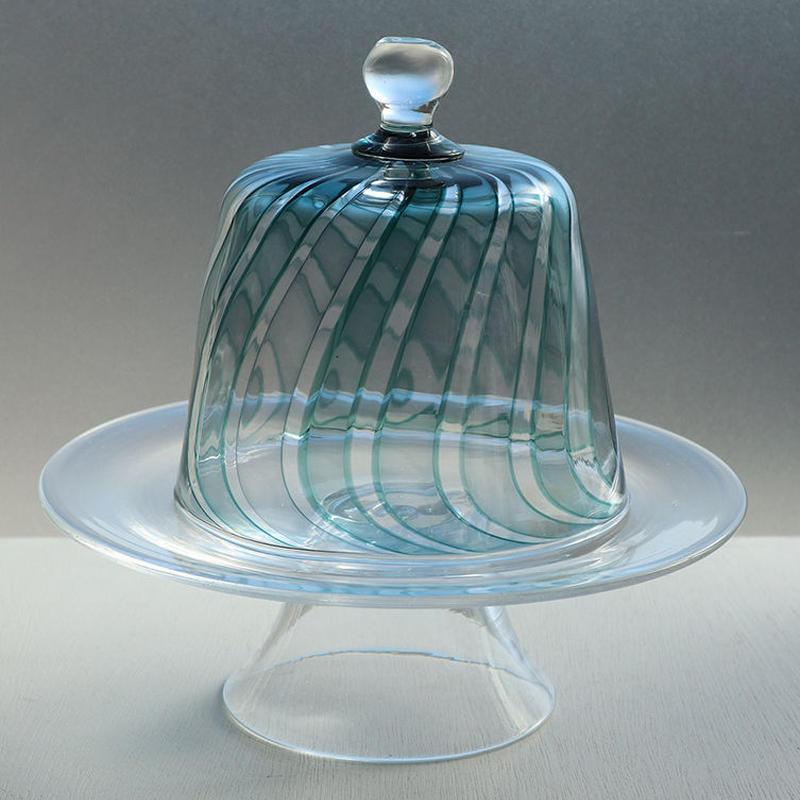 keino glass・グリーングラス・ドーム(160)