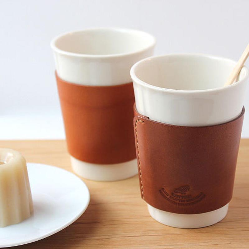 RHYTHMOS・Latte /カップ&ホルダー
