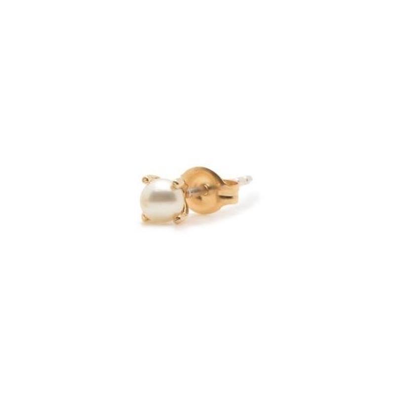 Pearl Studs 片耳