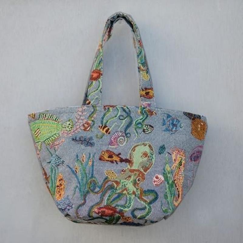 Mini Bag | Nathalie Lété