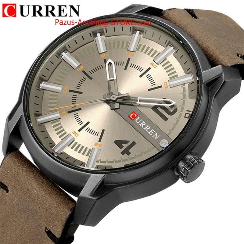 腕時計 スポーツ男性腕時計 軍事男性腕時計 メンズ時計 1745 9/25