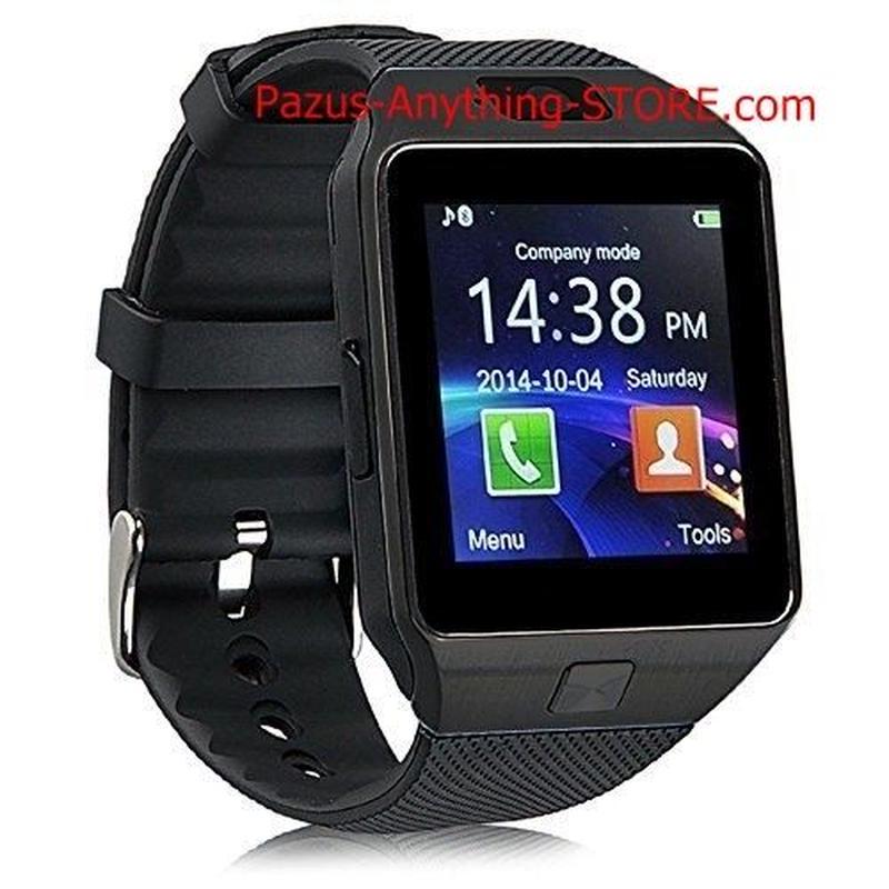 スマートウォッチ デジタルスポーツ ゴールドスマート腕時計 歩数計 腕時計 男性 女性 腕時計 1689 9/25