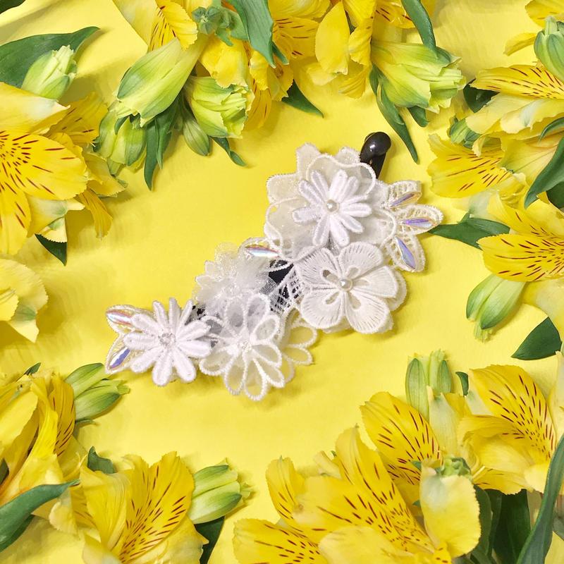 Fleur   Bananaclip