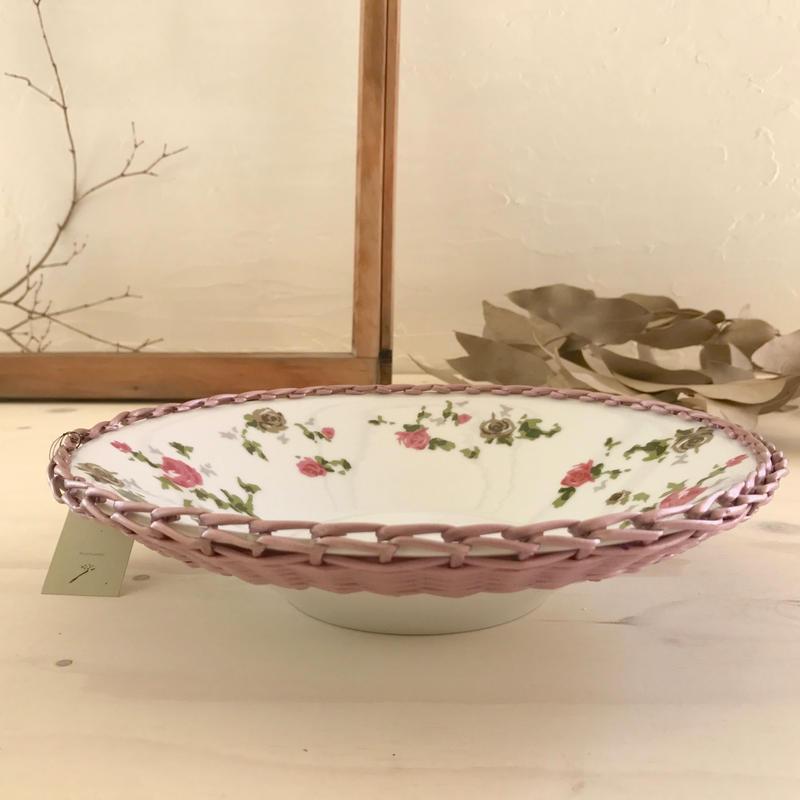 sone china/1960-70's・26cm