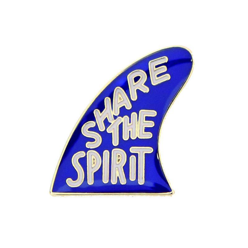 84395 PG ハッピーピンズ SPIRIT