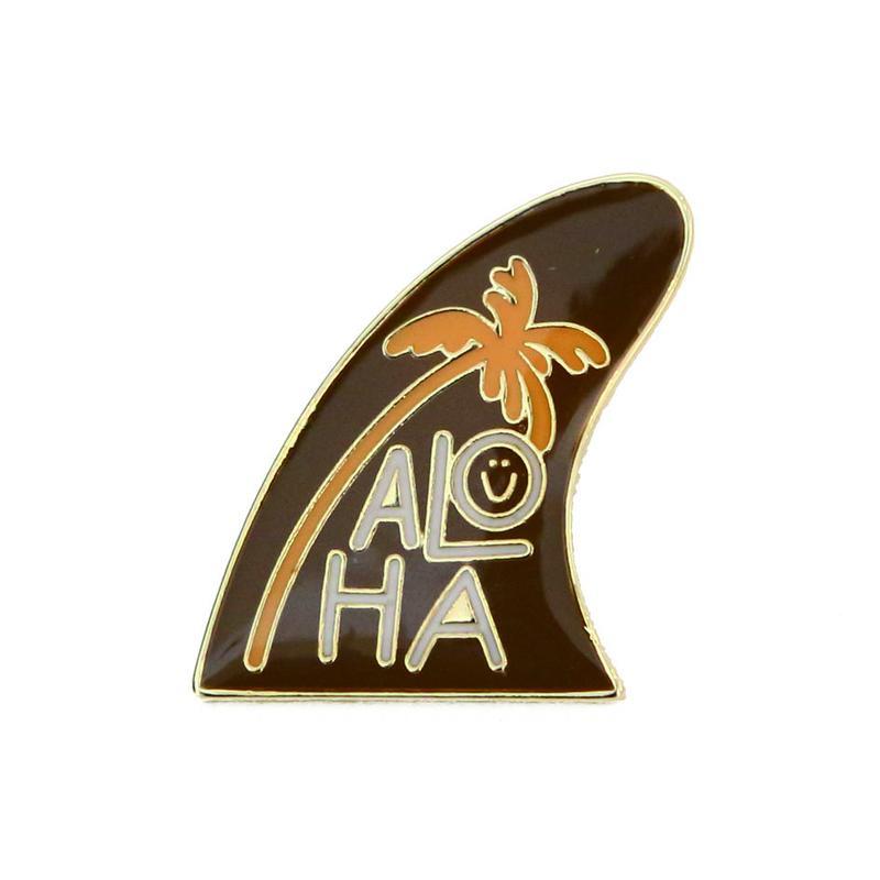 84387 PG ハッピーピンズ ALOHA