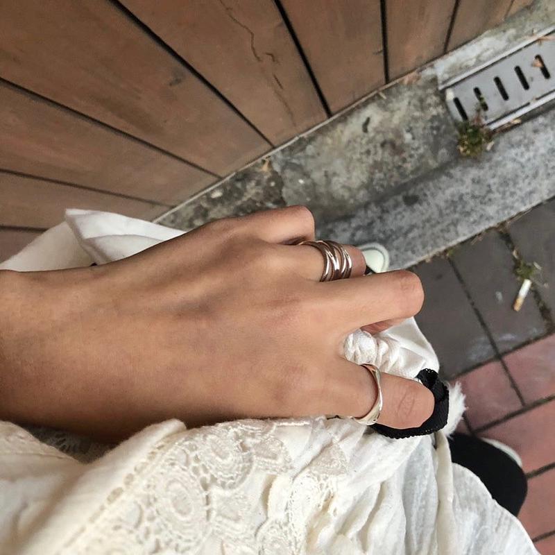 smp n  ring