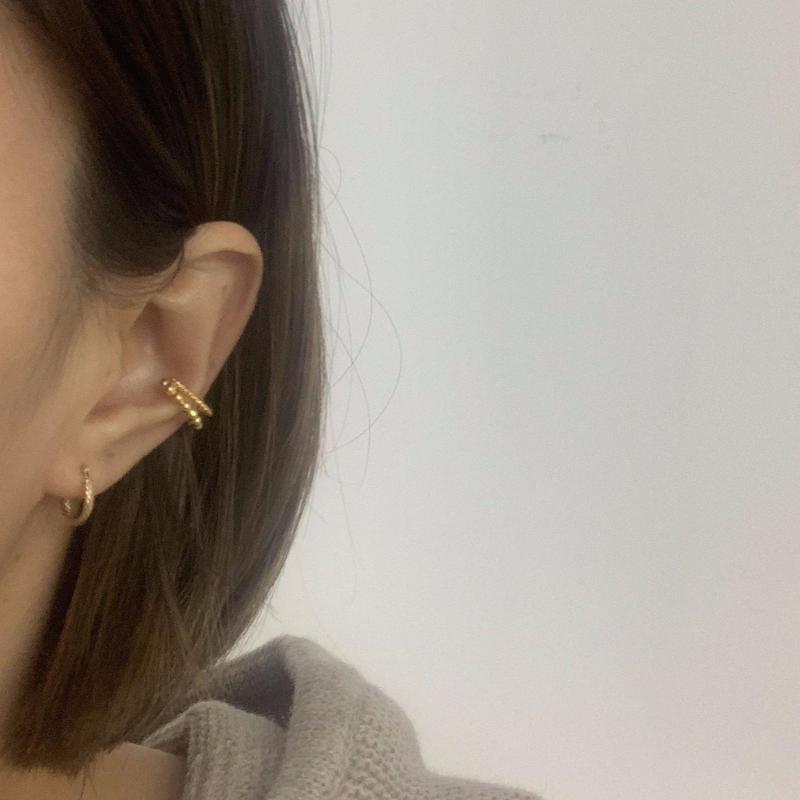 Nag earcuffs