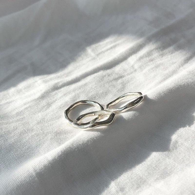 sbk ring