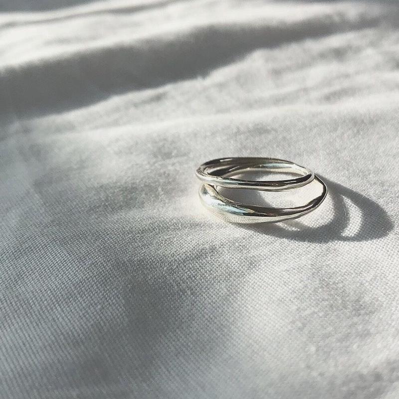 myi ring