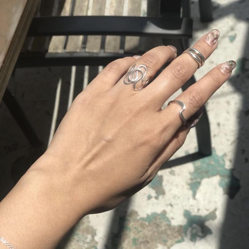 nm ring