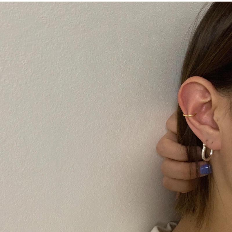 ogs earcuffs