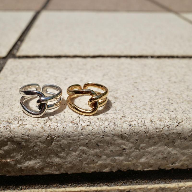 Chl ring