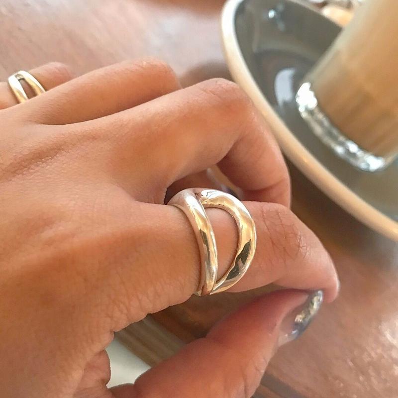 glf ring