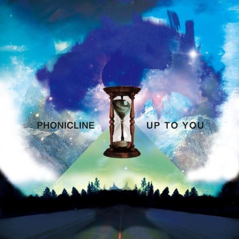 1st mini album 『UP TO YOU』 ※送料着払い