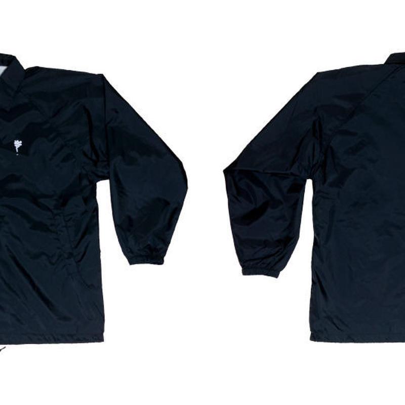 pnf coach jacket