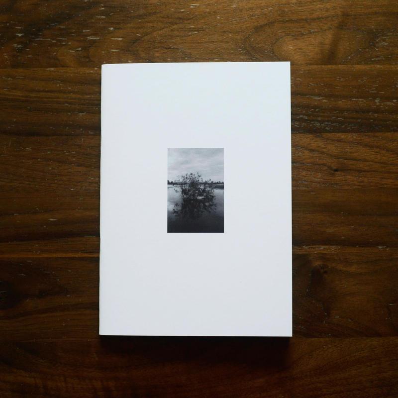 """Yuhki Touyama photo book 『for Ramza """"sabo""""』"""