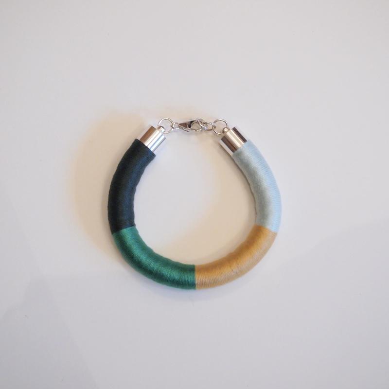 ELEANOR BOLTON /  Bracelet