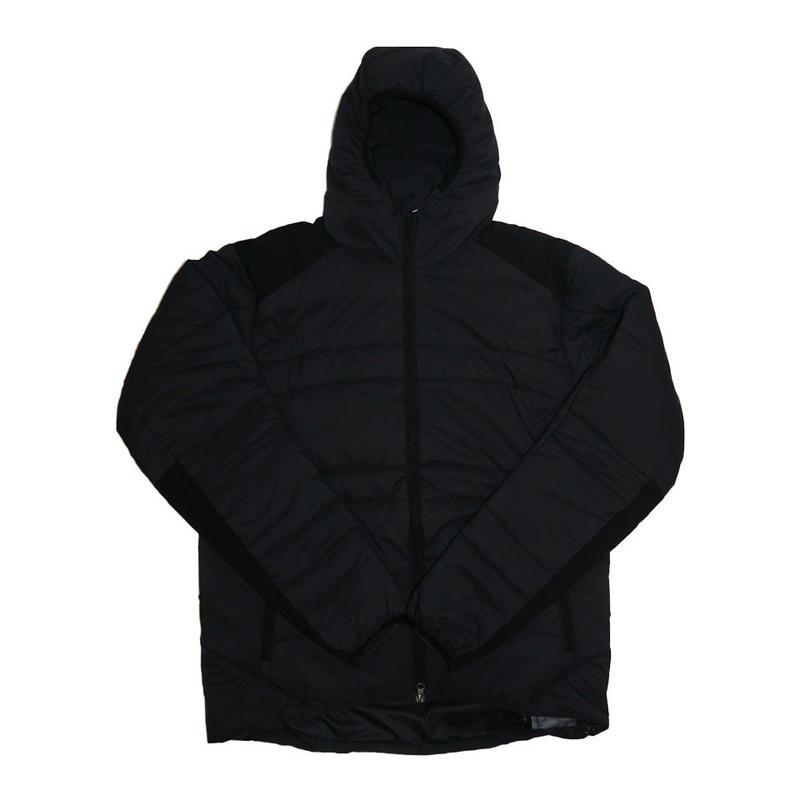 Tilak Tactical Line KETIL  MIG Jacket Black