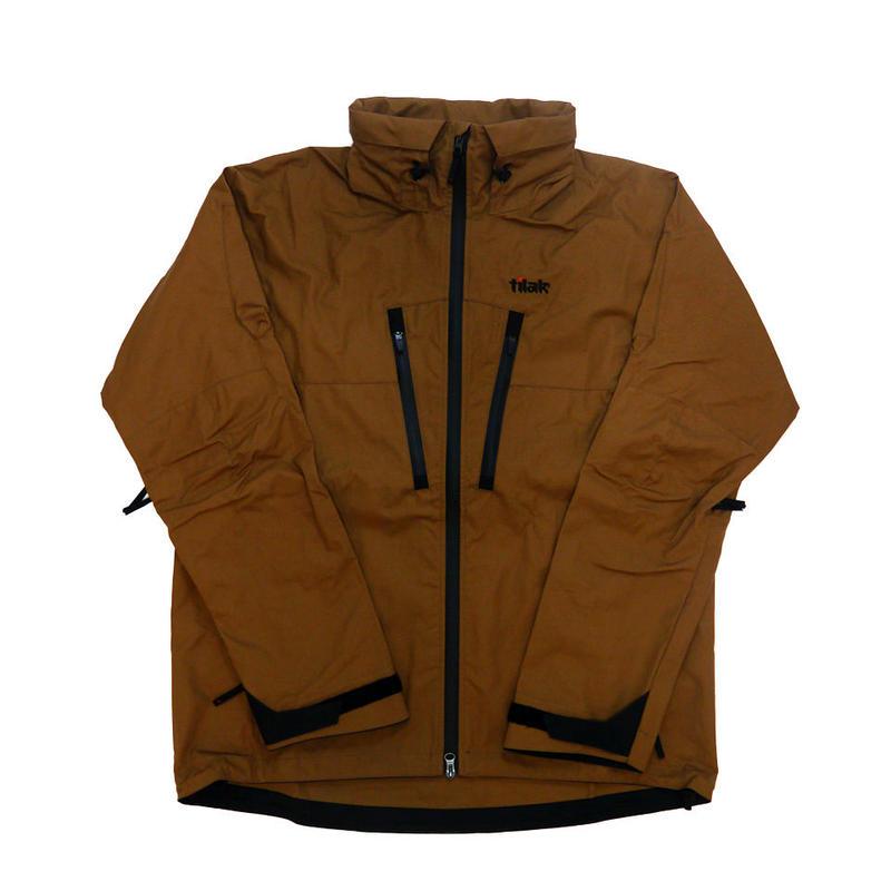 Tilack   Loke Jacket