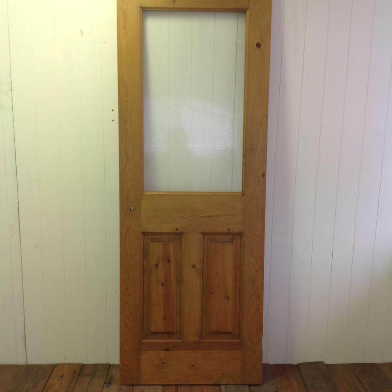 パイン材ドア   Aタイプ