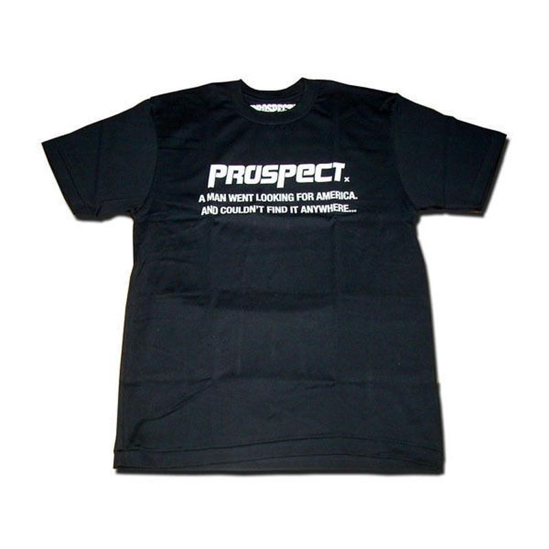 PROSPECT(プロスペクト) PROSPEC-T0014