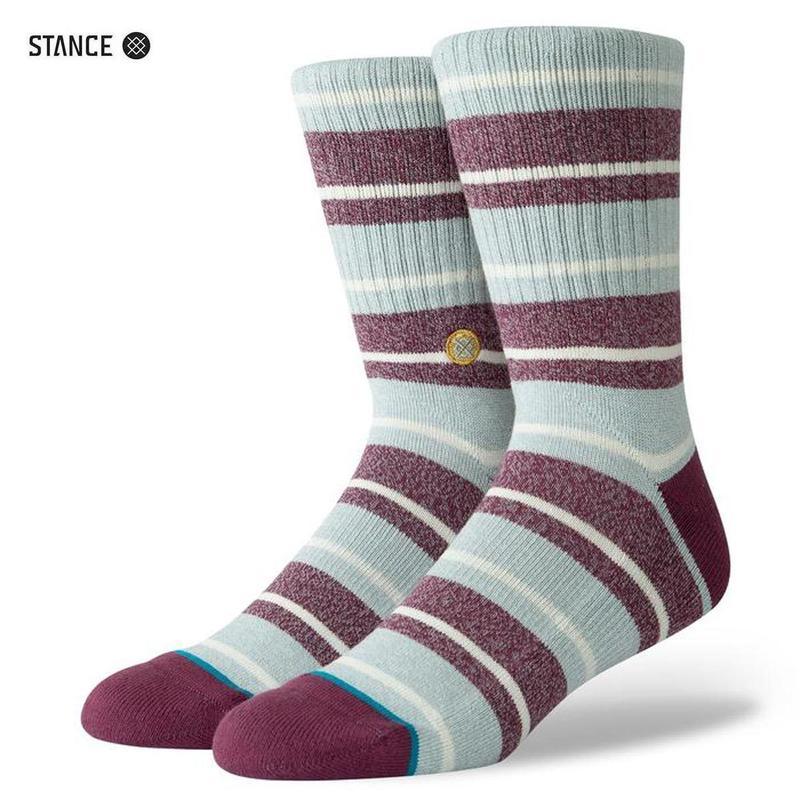 STANCE(スタンス)COPE L(25.5~29cm)