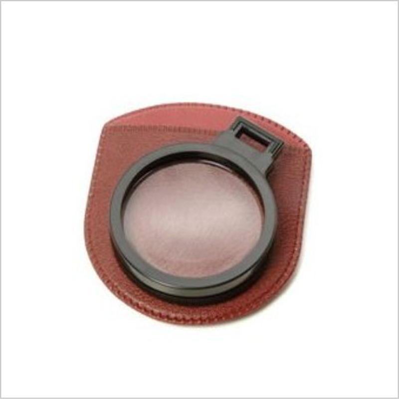 便利アイテム タミヤ ヘッドルーペ 4.0倍レンズ(単眼) ITEM 17807217|