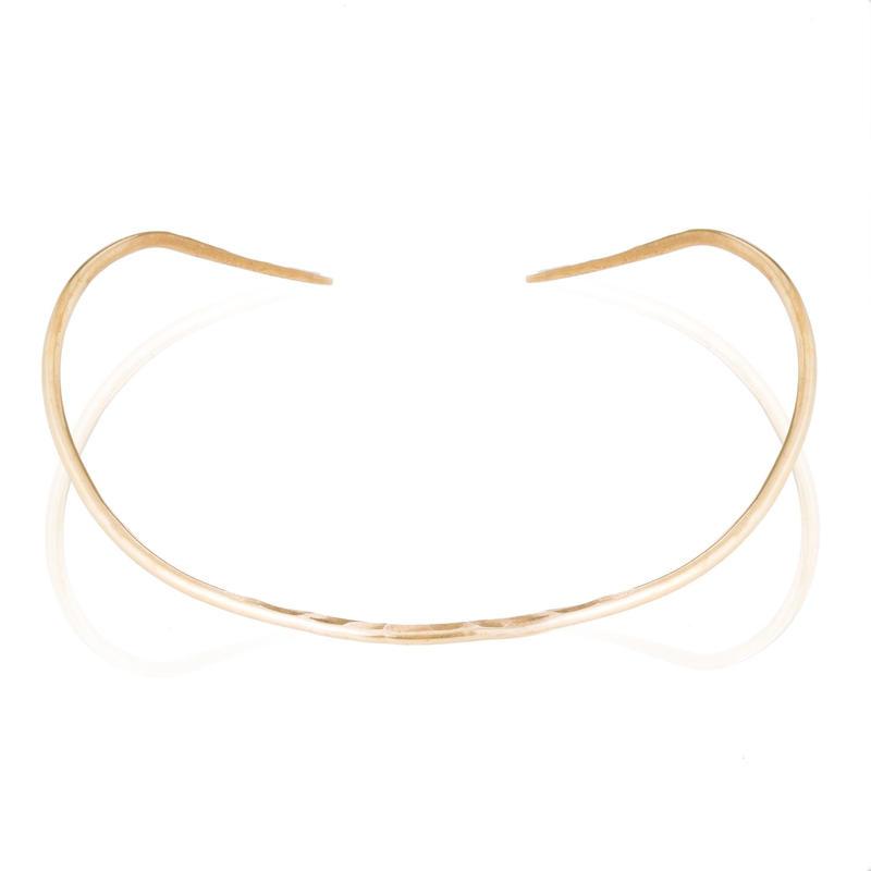Suimen-neckcuff-