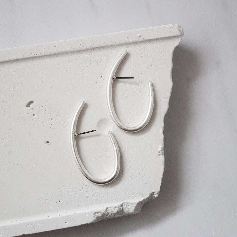 pierce cuff [1]