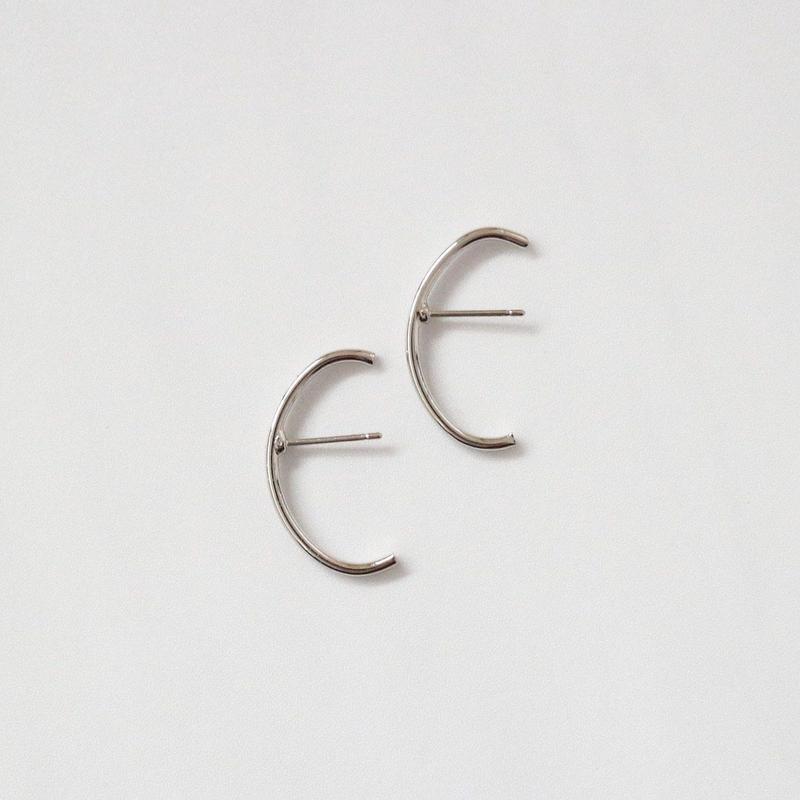 pierce cuff [3]