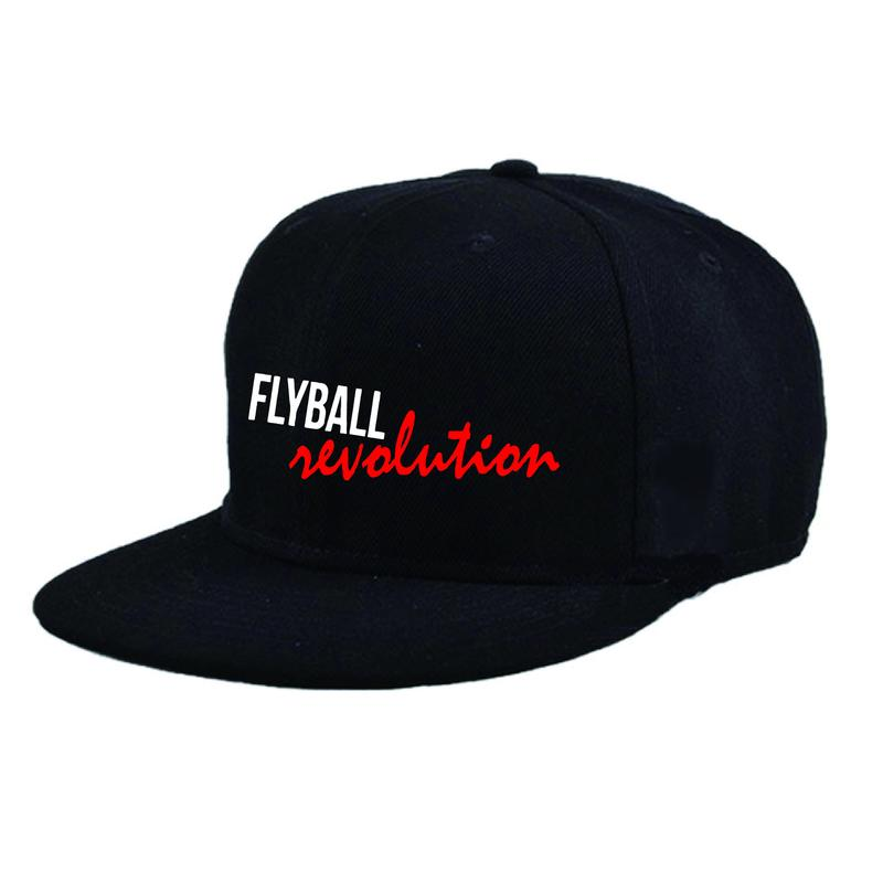 フライボール革命キャップ