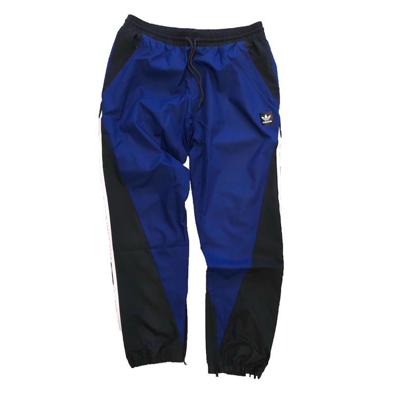 adidas / INSLEY PANTS