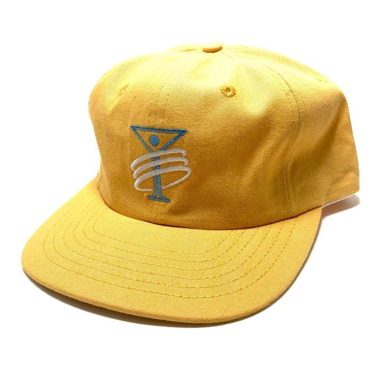 ALLTIMERS / TRAINING HAT