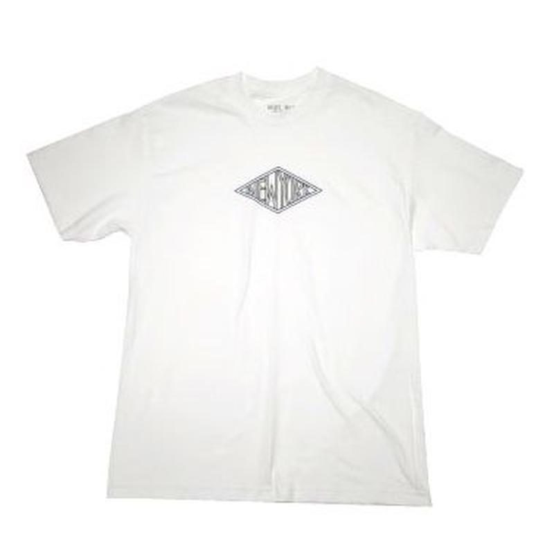 HOTEL BLUE / DIAMOND S/S TEE