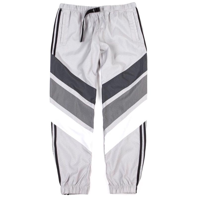 adidas / 3ST PANTS