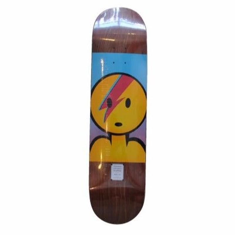 PRIME HERITAGE / Lance Mountain DoughBowie Popsicle 8インチ