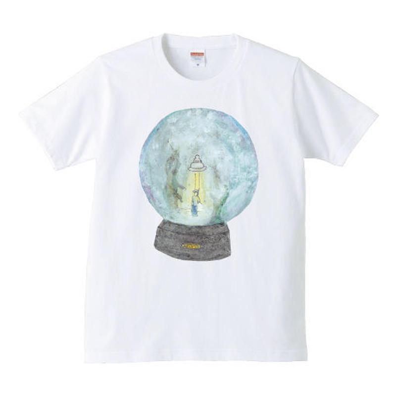 ourora「UFO」