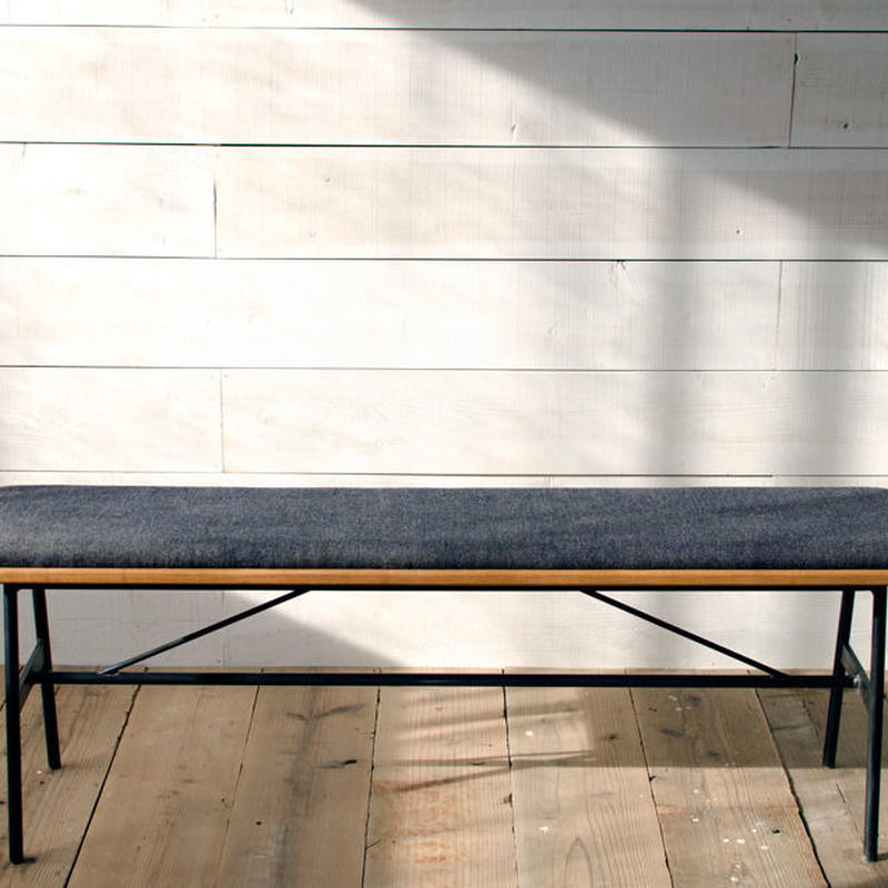 ACE BENCH
