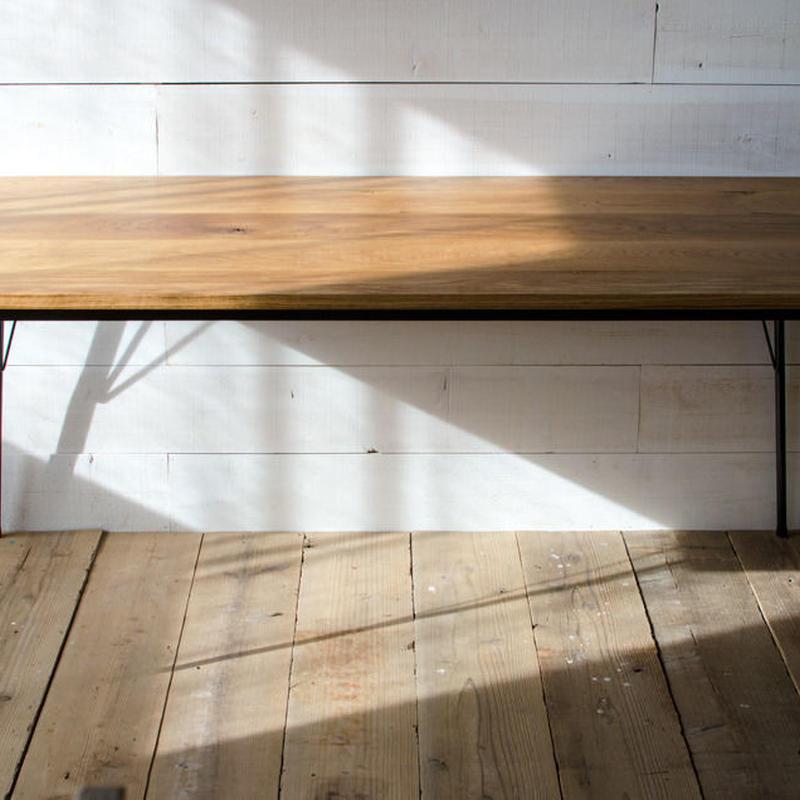 FGH TABLE