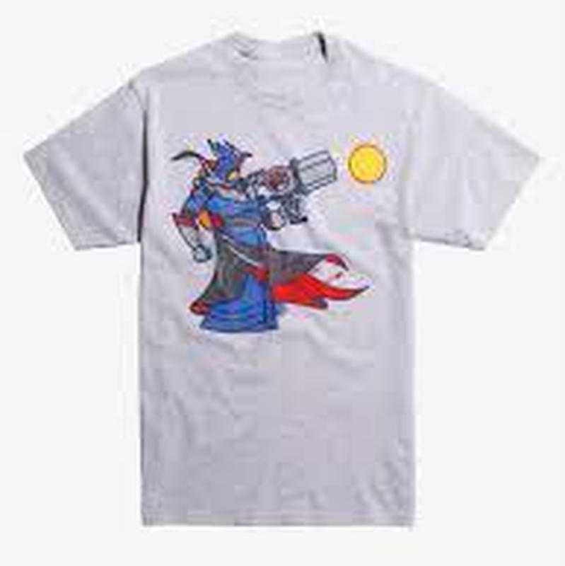 【USA直輸入】DISNEY トイストーリー ザーグ Tシャツ ピクサー TOYSTORY