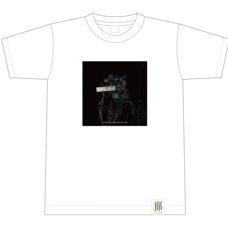 フォトプリ Tシャツ【感覚ピエロ】