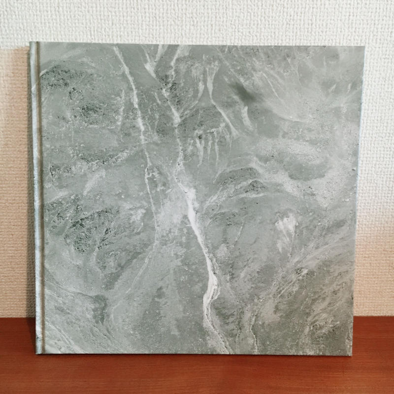 500部限定   hysteric /Matsue Taiji  松江泰治